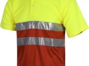 Polo AV bicolor 3.jpg