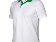 Polo MC blanco cuello verde.jpg
