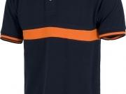 Polo MC marino naranja.jpg