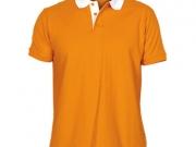 Polo MC naranja cuello blanco.jpg