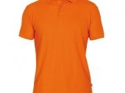 Polo MC naranja.jpg