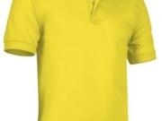 Polo amarillo vl.jpg