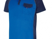 Polo bicolor azulina-marino mc 135 gramos tejido tecnico.jpg