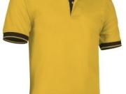 Polo combi amarillo y negro.jpg