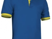 Polo combi azulina y amarillo.jpg