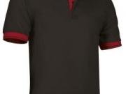 Polo combinado negro con rojo vl.jpg