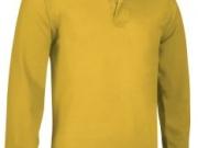 Polo manga larga amarillo girasol.jpg