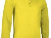 Polo manga larga amarillo.jpg