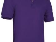 Polo purpura vl.jpg