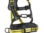 Arnes steel pro enganche dorsal y esternal posicionamiento y prolongador.jpg