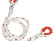 Cuerda para arnes.jpg