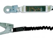 cinta elastica con absorbedor y gancho.jpg