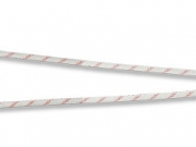 cuerda 1.5 metros.jpg