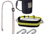 kit 4 cinturon de posicionamiento.png