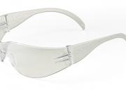 Gafa SPY  policarbonato claro anti-ralladura  antiempa. proteccion lateral.jpg
