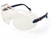 Gafa cubre gafas panoramica regulable ligera.jpg