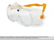 Gafa integral pvc flexible ventilacion directa.jpg