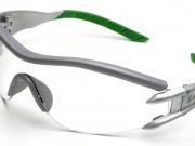 Ocular transparente patillas flexibles.jpg