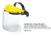Pantalla facial riesgos mecanicos.jpg