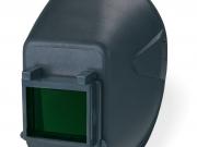 Pantalla proteccion soldadura con arnes 213.jpg