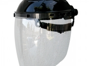 Visor policarbonato riesgo mecanico y radiaciones ultravioleta UV.jpg