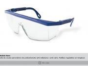 gafa compatible con graduadas.jpg