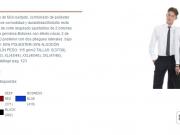 BCS  camisa y blusa entallada.jpg