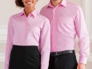 Camisa caballero Pomares en varios tejidos y colores.jpg