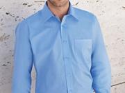 Camisa marca 2.jpg