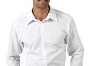Camisa marca 3.jpg