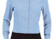 Camisa señorita Pomares en varios tejidos y colores.jpg