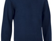 Jersey cuello redondo acrilico Vl.jpg