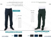 Pantalon de traje poliester Pomares.jpg