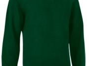 jersey de oficina verde.jpg