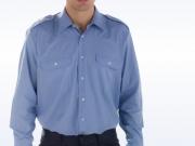 Camisa hombreras y bolsillos ML.jpg