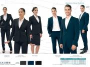 Chaqueta, falda y pantalon poliester viscosa y elastomero Pomares.jpg