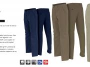 Pantalon chino con elastico Adve.png