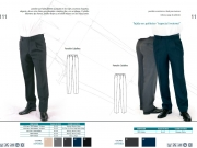Pantalon de traje poliester lycra y lana Pomares.jpg
