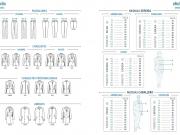Tabla de medidas y tallas.jpg