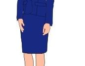 Traje mujer azul royal.jpg