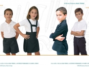 Uniformes escolares .jpg