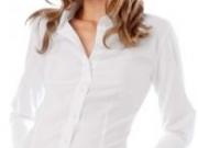 camisa camarera.jpg
