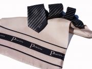 corbatas y panuelos.jpg
