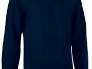 jersey de punto marino Vl.jpg
