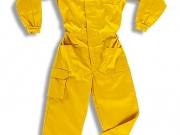 Buzo top  algodon amarillo.jpg