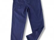 Pantalon IGNIFUGO y ANTIESTATICO. Algodon 280 g..jpg