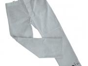 Pantalon soldador.jpg