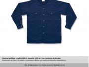 camisa igni.antiest..jpg