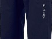 pantalon ignifugo y antiestatico con bandas reflectantes alta visibilidad (2).jpg