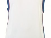 Camiseta sin mangas sport 477.jpg